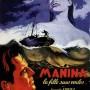 Manina,_la_fille_sans_voiles