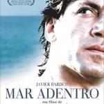 Mar_adentro