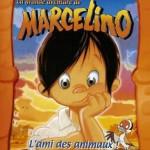 Marcelino_-_L_ami_des_animaux