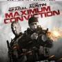 Maximum_Conviction