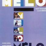 Melo_(1986)