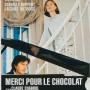 Merci_pour_le_chocolat