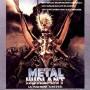 Metal_Hurlant_(Heavy_Metal)