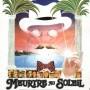 Meurtre_au_soleil_(1982)