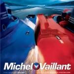 Michel_Vaillant