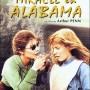 Miracle_en_Alabama