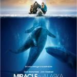 Miracle_en_Alaska