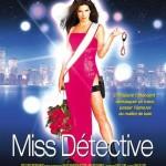 Miss_Detective