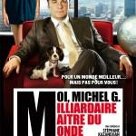 Moi,_Michel_G__milliardaire_maitre_du_monde