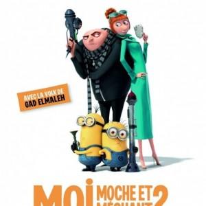 Moi,_moche_et_mechant_2