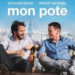 Mon_pote