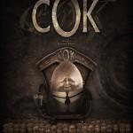 Monsieur_Cok