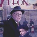 Monsieur_Leon