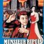 Monsieur_Ripois_(1953)