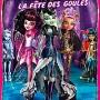 Monster_High_-_La_Fete_Des_Goules