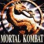 Mortal_Kombat_1
