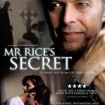 Mr__rice_s_secret