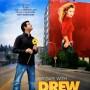 My_Date_With_Drew_(2003)