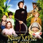 Nanny_McPhee_et_le_Big_Bang