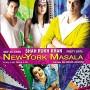 New-York_Masala