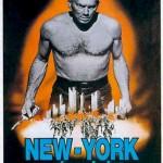 New_York_ne_repond_plus