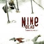 Nine_Dead