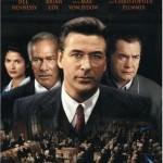 Nuremberg_(2000)