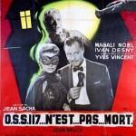 OSS_117_n_est_pas_mort
