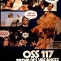 OSS_117_prend_des_vacances