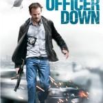 Officer_Down_(2013)