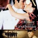 Officier_et_gentleman
