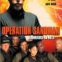 Operation_sandman_-_Les_guerriers_de_l_Enfer