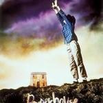 Paperhouse_(1988)