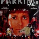 Parking_(1985)