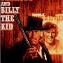 Pat_Garrett_et_Billy_The_Kid