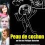 Peau_de_cochon_(2003)