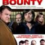 Perrier_s_bounty