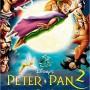 Peter_pan_2_-_Retour_au_pays_imaginaire