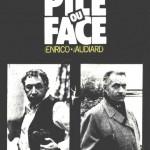 Pile_ou_face