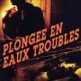 Plongee_en_eaux_troubles