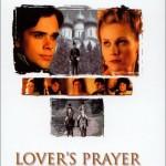 Premier_amour_-_Lover_s_prayer