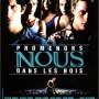 Promenons-nous_dans_les_bois