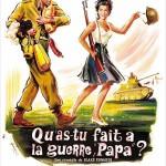 Qu_as-tu-fait_a_la_guerre_papa__