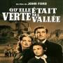 Qu_elle_etait_verte_ma_vallee