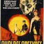 Quai_des_orfevres_(1947)