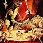 Quand_Les_Dinosaures_dominaient_le_monde