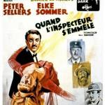 Quand_l_inspecteur_s_emmele_(1964)