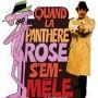 Quand_la_panthere_rose_s_emmele