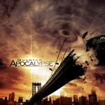 Quantum_Apocalypse