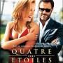 Quatre_etoiles